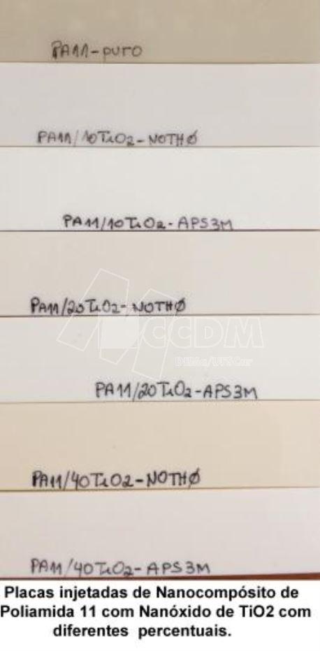nanocompositos_polimericos_01