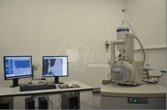 microscopia_eletronica_de_varredura_mev_eds_03
