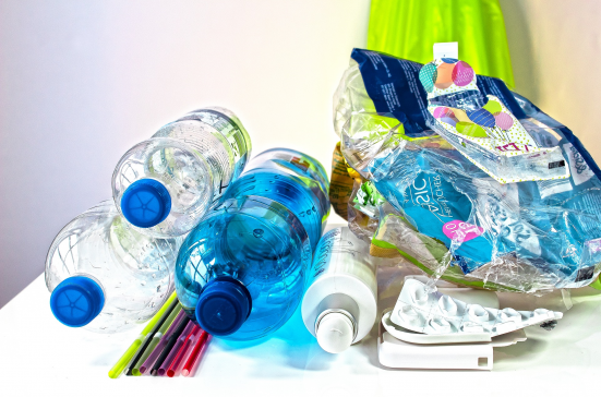 reciclagem_de_materiais_01
