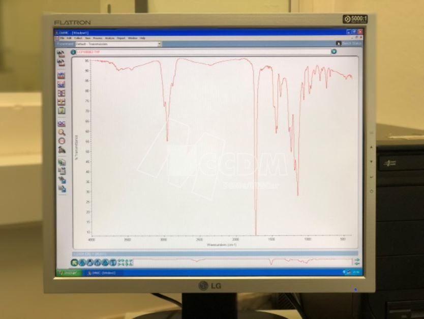 espectroscopia_no_infravermelho_ftir_02
