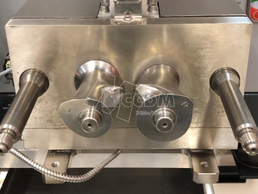 misturador_interno_banbury_e_roller_01