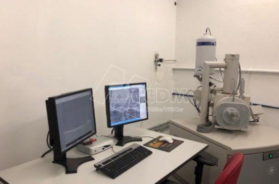 microscopia_eletronica_de_varredura_mev_03