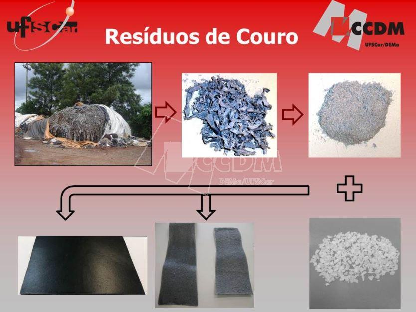 reciclagem_de_materiais_02