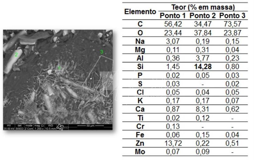analise_de_falhas_em_polimeros_e_compositos_02
